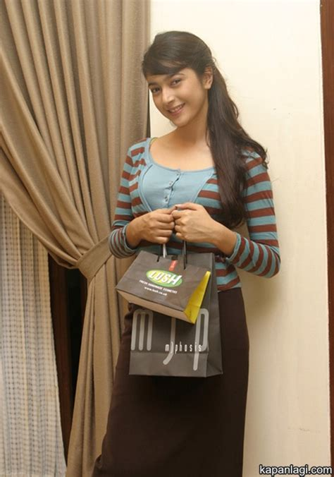 icarly-facefuck-huge-pica-galerie-anal